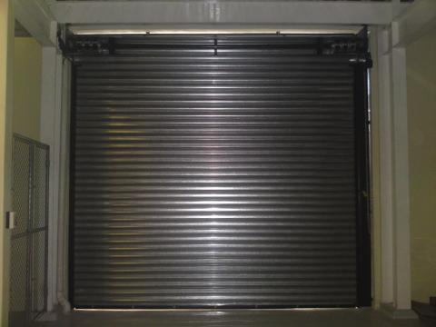 cortinas metalicas portones y cortinas metalicas